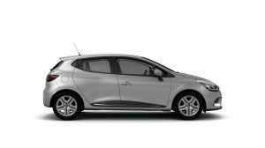 Renault CLIO Business